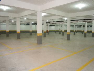 Alugar Comerciais / Prédio Comercial em São José dos Campos apenas R$ 150.000,00 - Foto 9