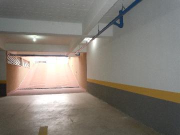 Alugar Comerciais / Prédio Comercial em São José dos Campos apenas R$ 150.000,00 - Foto 10
