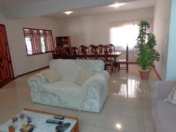 Comprar Casas / Condomínio em São José dos Campos apenas R$ 1.300.000,00 - Foto 2