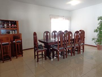 Comprar Casas / Condomínio em São José dos Campos apenas R$ 1.300.000,00 - Foto 3