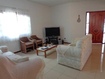 Comprar Casas / Condomínio em São José dos Campos apenas R$ 1.300.000,00 - Foto 4