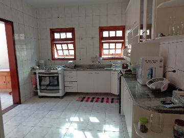 Comprar Casas / Condomínio em São José dos Campos apenas R$ 1.300.000,00 - Foto 7