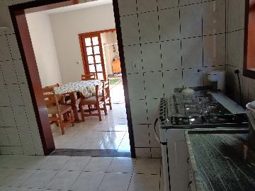Comprar Casas / Condomínio em São José dos Campos apenas R$ 1.300.000,00 - Foto 8