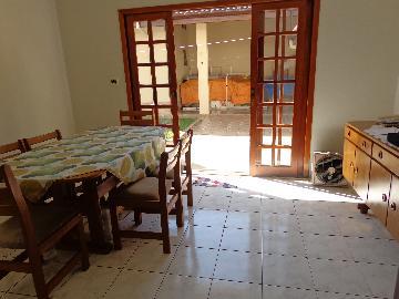 Comprar Casas / Condomínio em São José dos Campos apenas R$ 1.300.000,00 - Foto 9