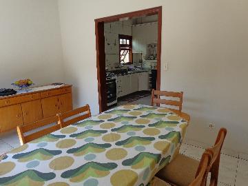 Comprar Casas / Condomínio em São José dos Campos apenas R$ 1.300.000,00 - Foto 10