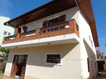 Comprar Casas / Condomínio em São José dos Campos apenas R$ 1.300.000,00 - Foto 12