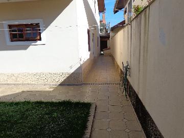 Comprar Casas / Condomínio em São José dos Campos apenas R$ 1.300.000,00 - Foto 13