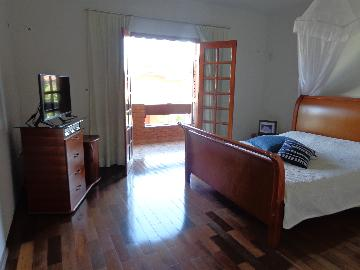 Comprar Casas / Condomínio em São José dos Campos apenas R$ 1.300.000,00 - Foto 21