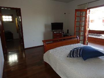 Comprar Casas / Condomínio em São José dos Campos apenas R$ 1.300.000,00 - Foto 23