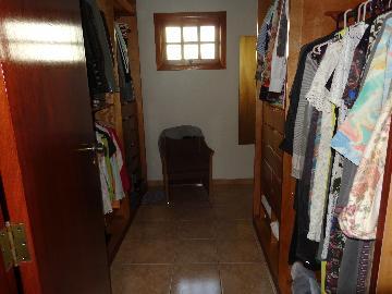 Comprar Casas / Condomínio em São José dos Campos apenas R$ 1.300.000,00 - Foto 24