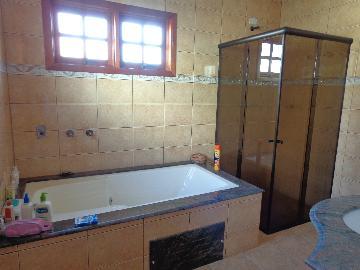 Comprar Casas / Condomínio em São José dos Campos apenas R$ 1.300.000,00 - Foto 25