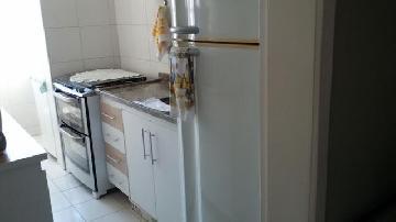 Comprar Apartamentos / Padrão em São José dos Campos apenas R$ 250.000,00 - Foto 4