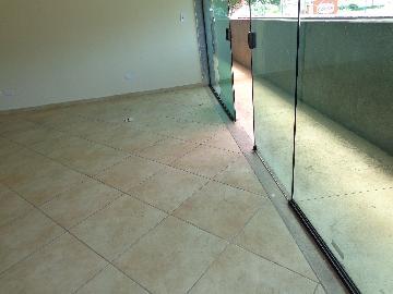 Alugar Comerciais / Sala em São José dos Campos R$ 1.600,00 - Foto 4
