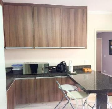 Comprar Apartamentos / Padrão em São José dos Campos apenas R$ 480.000,00 - Foto 11