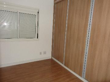 Alugar Apartamentos / Padrão em São José dos Campos apenas R$ 2.600,00 - Foto 13