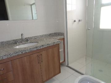 Alugar Apartamentos / Padrão em São José dos Campos apenas R$ 2.600,00 - Foto 15