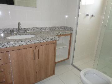 Alugar Apartamentos / Padrão em São José dos Campos apenas R$ 2.600,00 - Foto 11