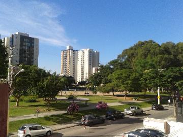 Comprar Apartamentos / Padrão em São José dos Campos apenas R$ 430.000,00 - Foto 11