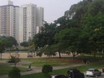 Comprar Apartamentos / Padrão em São José dos Campos apenas R$ 450.000,00 - Foto 10