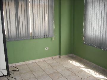 Comprar Comerciais / Sala em Jacareí apenas R$ 150.000,00 - Foto 1