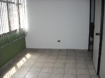 Comprar Comerciais / Sala em Jacareí apenas R$ 150.000,00 - Foto 2