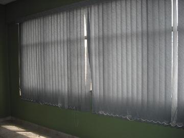 Comprar Comerciais / Sala em Jacareí apenas R$ 150.000,00 - Foto 5