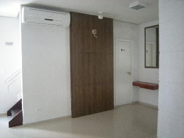 Alugar Comerciais / Sala em São José dos Campos apenas R$ 3.300,00 - Foto 1