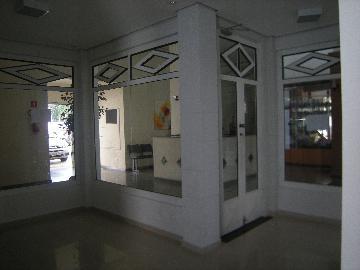 Alugar Comerciais / Sala em São José dos Campos apenas R$ 3.300,00 - Foto 5