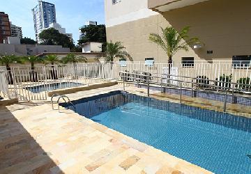 Comprar Apartamentos / Padrão em São José dos Campos apenas R$ 602.000,00 - Foto 5