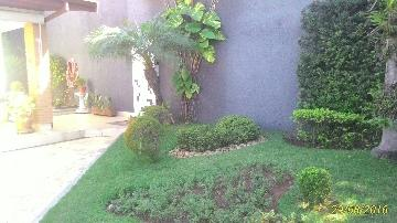 Comprar Casas / Condomínio em São José dos Campos apenas R$ 1.800.000,00 - Foto 9