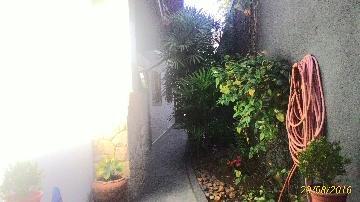 Comprar Casas / Condomínio em São José dos Campos apenas R$ 2.150.000,00 - Foto 10