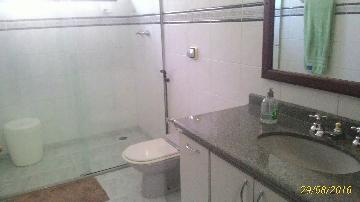 Comprar Casas / Condomínio em São José dos Campos apenas R$ 1.800.000,00 - Foto 13