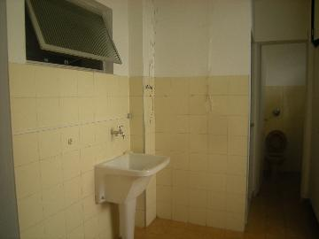Alugar Apartamentos / Padrão em São José dos Campos apenas R$ 950,00 - Foto 2