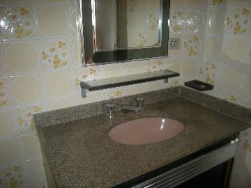 Alugar Apartamentos / Padrão em São José dos Campos apenas R$ 950,00 - Foto 8