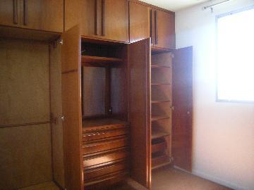 Alugar Apartamentos / Padrão em São José dos Campos apenas R$ 950,00 - Foto 9