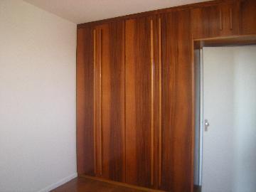 Alugar Apartamentos / Padrão em São José dos Campos apenas R$ 950,00 - Foto 11