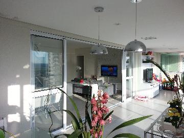 Alugar Apartamentos / Padrão em São José dos Campos apenas R$ 11.000,00 - Foto 4