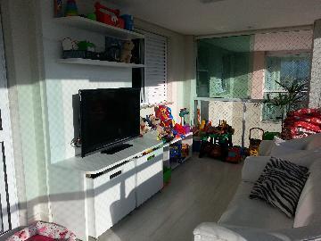 Alugar Apartamentos / Padrão em São José dos Campos apenas R$ 11.000,00 - Foto 7
