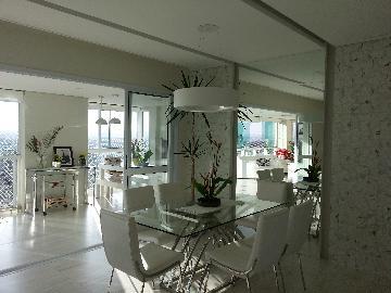 Alugar Apartamentos / Padrão em São José dos Campos apenas R$ 11.000,00 - Foto 10