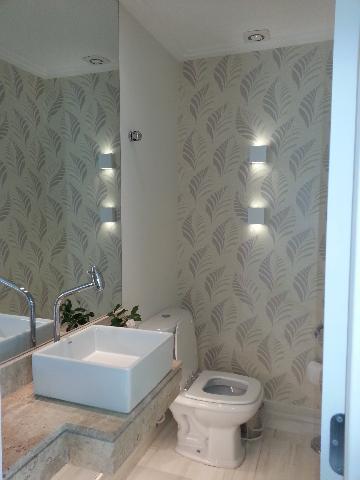 Alugar Apartamentos / Padrão em São José dos Campos apenas R$ 11.000,00 - Foto 12