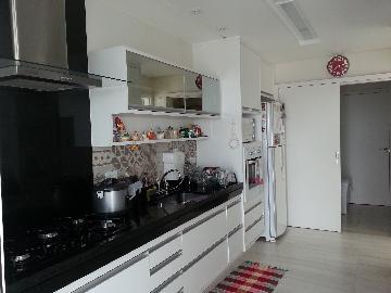 Alugar Apartamentos / Padrão em São José dos Campos apenas R$ 11.000,00 - Foto 15