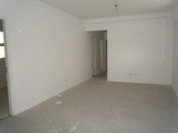 Comprar Apartamentos / Padrão em São José dos Campos apenas R$ 570.000,00 - Foto 3