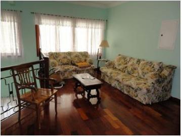 Comprar Casas / Condomínio em São José dos Campos apenas R$ 1.580.000,00 - Foto 1