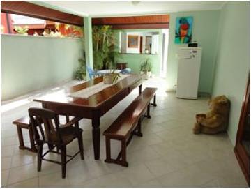Comprar Casas / Condomínio em São José dos Campos apenas R$ 1.580.000,00 - Foto 3