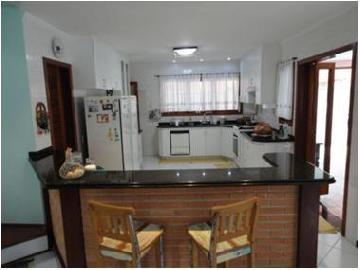 Comprar Casas / Condomínio em São José dos Campos apenas R$ 1.580.000,00 - Foto 4