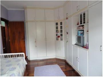 Comprar Casas / Condomínio em São José dos Campos apenas R$ 1.580.000,00 - Foto 6