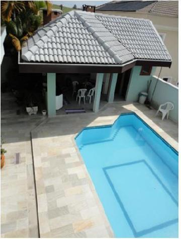 Comprar Casas / Condomínio em São José dos Campos apenas R$ 1.580.000,00 - Foto 8