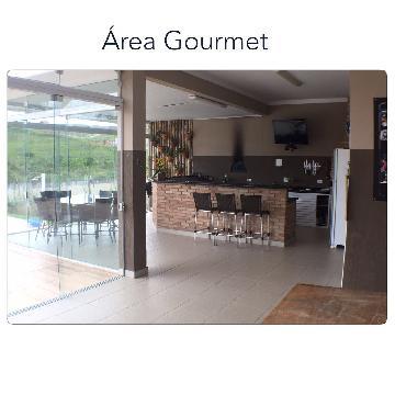 Comprar Casas / Condomínio em Jacareí apenas R$ 1.350.000,00 - Foto 1