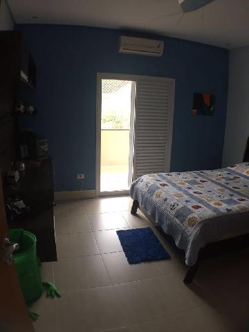 Comprar Casas / Condomínio em Jacareí apenas R$ 1.350.000,00 - Foto 5
