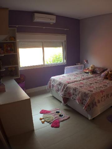Comprar Casas / Condomínio em Jacareí apenas R$ 1.350.000,00 - Foto 6